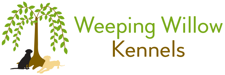 Weeping Willow Kennels